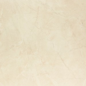 Floor Tiles Marble Optic Imperial Beige 80x80cm