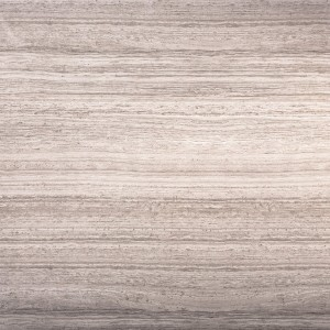 Floor Tiles Marble Optic Imperial Grey Striped 80x80cm