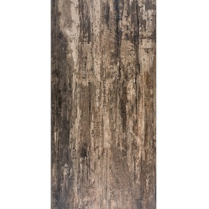 Floor Tiles Wood Optic Teneriffa Dark 30x90cm