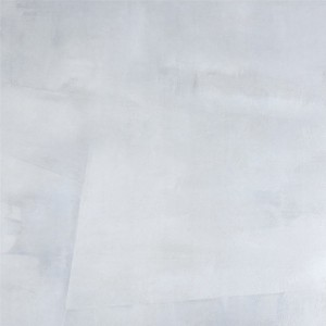 Floor Tiles Peru White 60x60cm