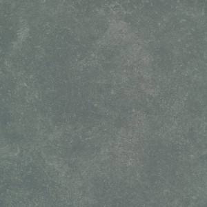 Terrace Tiles Wilhelm Bluestone Optic Grey 60x60cm