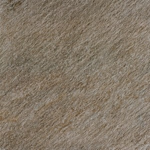 Terrace Tiles Stoneway Natural Stone Optic Dark Grey 60x60cm