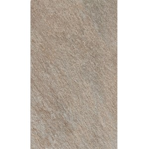 Terrace Tiles Stoneway Natural Stone Optic Grey 60x90cm