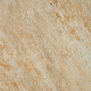 Terrace Tiles Stoneway Natural Stone Optic Beige 60x60cm