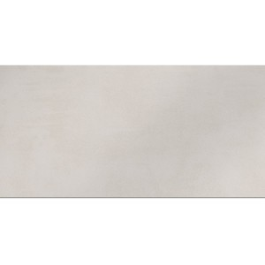 Terrace Tiles Zeus Beton Optic White 30x60cm