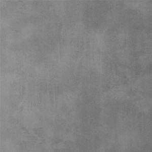 Terrace Tiles Zeus Beton Optic Grey 60x60cm