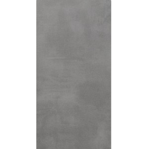 Terrace Tiles Zeus Beton Optic Grey 60x90cm