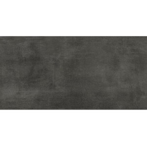 Terrace Tiles Zeus Beton Optic Graphit 30x60cm