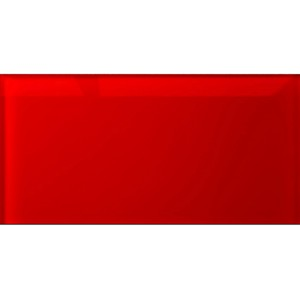 Glass Tiles Baltimore Red 30x60cm