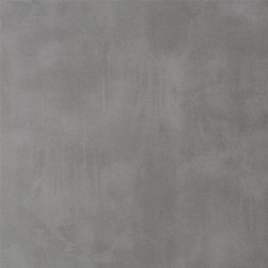 SAMPLE Terrace Tiles Zeus Beton Optic Grey 60x60cm