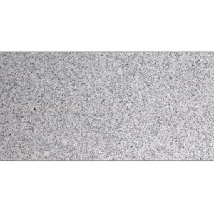 Natural Stone Tiles Granite China Grey Polished 30,5x61cm