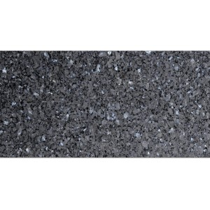 Natural Stone Tiles Granite Blue Pearl Polished 30,5x61cm