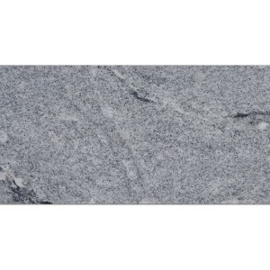 Natural Stone Tiles Granite Viscont White Polished 30,5x61cm