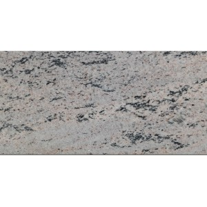 Natural Stone Tiles Granite Marma White Polished 30,5x61cm