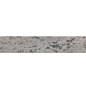 Natural Stone Tiles Granite Base Marma White