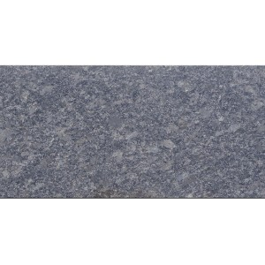 Natural Stone Tiles Granite Old Grey Lappato 30,5x61cm