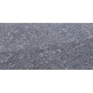 Natural Stone Tiles Granite Old Grey Polished 30,5x61cm