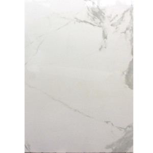 Wall Tiles Marmol Grey Glossy 60x120cm
