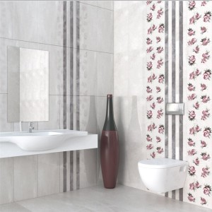Floor Tiles Maintower Creme 50x50cm