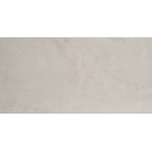 Wall Tiles Maintower Creme 30x60cm