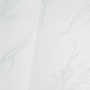 Floor Tiles Natural Stone Optic Ephesos White 60x60cm