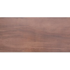 Floor Tiles Kalahari Lappato Brown 30x60cm