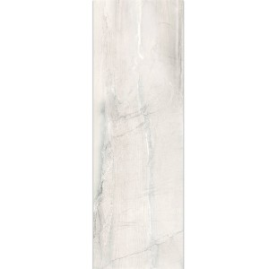 Wall Tiles Capitol White 25x75cm