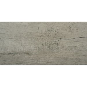 Wood Optic Floor Tiles Country Silver 30x60cm
