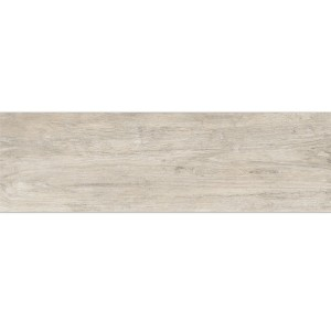 Wood Optic Floor Tiles Respect Musgo 22x85cm