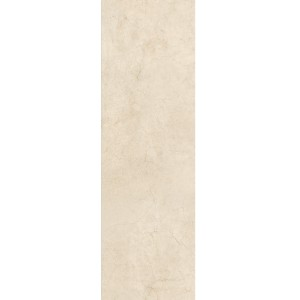 Wall Tiles Picassso Beige 30x90cm