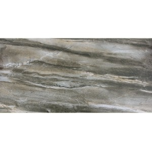 Floor Tiles Lord Anthracite 30x60cm