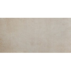 Floor Tiles Studio Beige 30x60cm