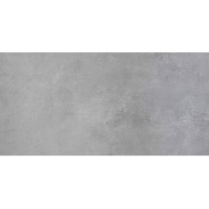 Floor Tiles Studio Light Grey 30x60cm