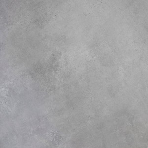 Floor Tiles Studio Light Grey 80x80cm