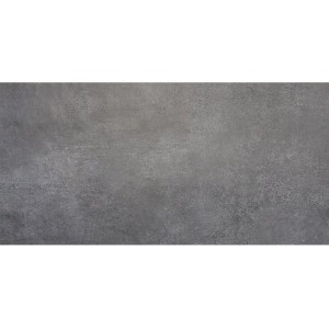 Floor Tiles Studio Dark Grey 30x60cm