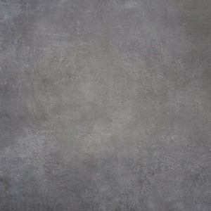 Floor Tiles Studio Dark Grey 60x60cm