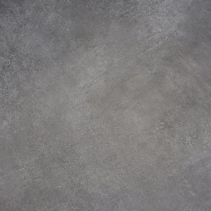 Floor Tiles Studio Dark Grey 80x80cm
