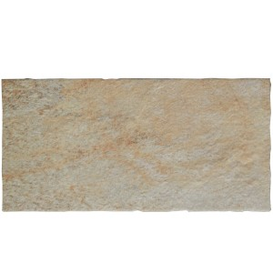 Floor Tiles Acapulco Natural Stone Optic Beige 21,6x43,5cm