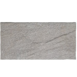 Floor Tiles Acapulco Natural Stone Optic Grey 21,6x43,5cm