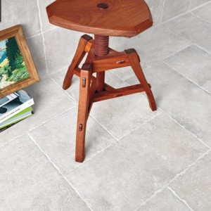 Floor Tiles Acapulco Natural Stone Optic