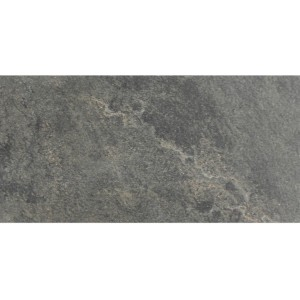 Floor Tiles Moorland Anthracite 30x60cm