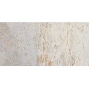 Floor Tiles Kadett Blanco 31,6x60,8cm
