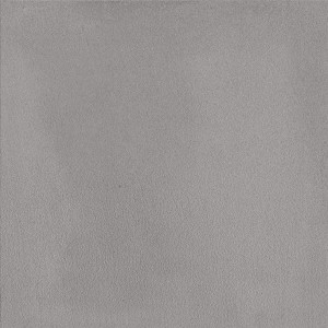Cement Tiles Optic Arena Basic Tile Grey 18,6x18,6cm