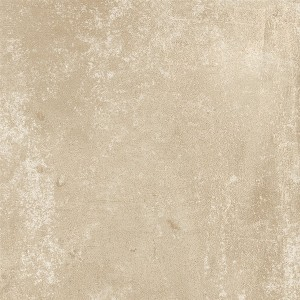 Cement Tiles Retro Optic Gris Basic Tile Beige 18,6x18,6cm