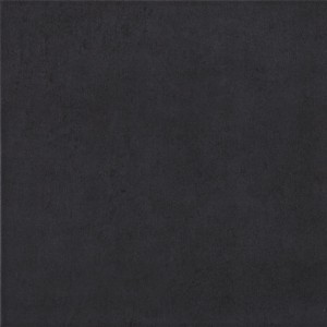 Cement Tiles Optic Casino Basic Tile Black