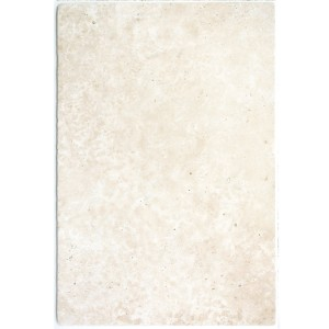 Natural Stone Tiles Travertine Barga Beige 40,6x61cm