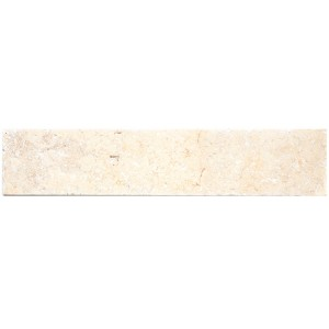 Skirting Limestone Natural Stone Tiles Garbagna Beige