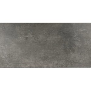 Floor Tiles Omaha Anthracite 30x60cm