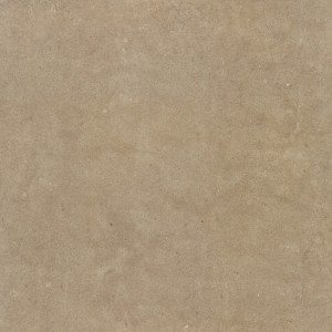 Floor Tiles Kansas Light Brown Semi Polished 90x90cm