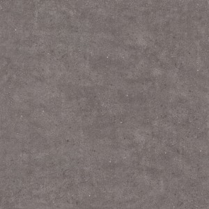 Floor Tiles Kansas Anthracite Semi Polished 90x90cm